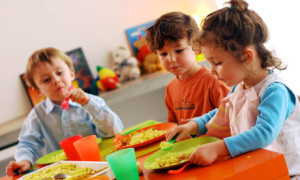 Children-at-pre-school-nu-001