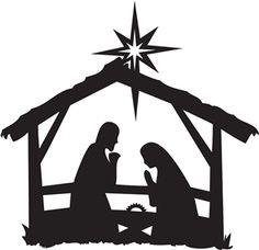 Annual Christmas Program!