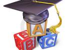 K3 and K4 Graduation Program!
