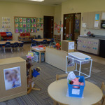 Little_Lambs_Christian_Learning_Center_03