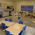 Little_Lambs_Christian_Learning_Center_04