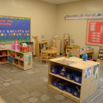 Little_Lambs_Christian_Learning_Center_05