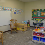 Little_Lambs_Christian_Learning_Center_06
