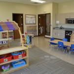 Little_Lambs_Christian_Learning_Center_07